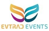 Event & Travel Adventure Estera Biesiada