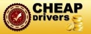 cheap-drivers