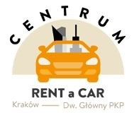 centrum-rent-a-car-krakow