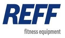 reff-fitness-equipment-sp-z-o-o-