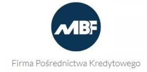 Małycha Business Finance