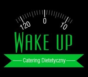 wake-up-catering