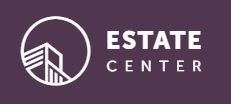estate-center-global-sp-z-o-o-