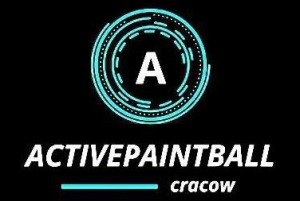 active-paintball-sp-z-o-o-