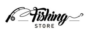 Fishingstore.pl