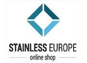stainless-europe