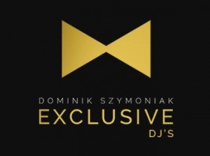 exclusive-djs-dominik-szymoniak