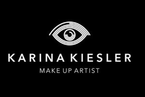 Karina Kiesler Make-up
