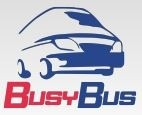busybus.pl