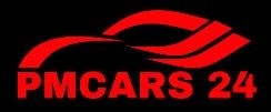 pmcars24