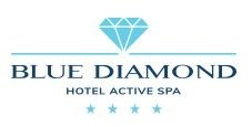 hotel-blue-diamond-rzeszow