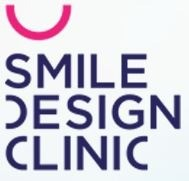 smile-design-clinic-barbara-wyszomirska-zdybel