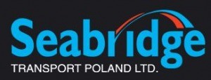 seabridge-transport-poland-limited