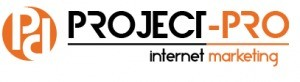 project-pro