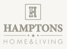 hamptons-home-living-ltd