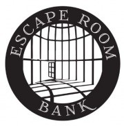 escape-room-bank