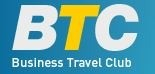 business-travel-club-sp-z-o-o-