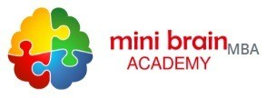 mini-brain-academy-anna-szubert