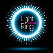 fotobudka-light-ring
