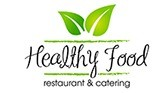 Healthy Food – restaurant & catering