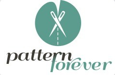 pattern-forever-the-pattern-making-studio