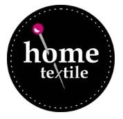 ht-home-texitile-sp-z-o-o-