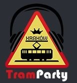 tramparty-event-agency